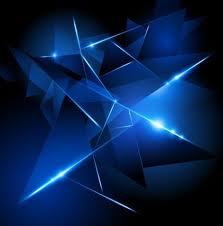 dark blue background design. Wonderful Design Dark Blue HITECH Abstract Background Vector 02 For Design U