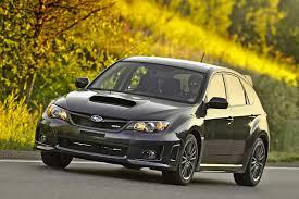 subaru wrx hatchback 2014. subaru wrx hatchback 2014 d