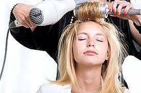 Kadeřnictví Melír Barvení Vlasů Keratin účesy