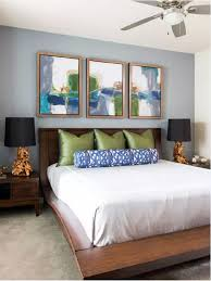 Small Contemporary Bedroom 15 Bedroom Decorating Ideas With Soothing And Inviting Atmosphere