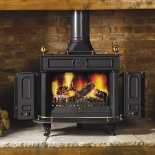 regency wood stove s wb designs for new property regency wood stove s decor