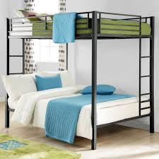 Cool Beds Bedroom Bed Mattress Sizes Cool Beds For Kids 4 Bunk Teenagers