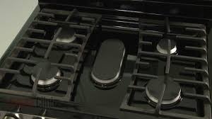gas stove top. Plain Stove And Gas Stove Top