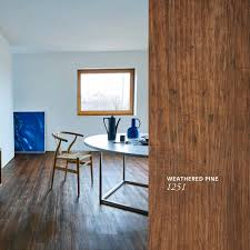 lg hausys wood weathered pine