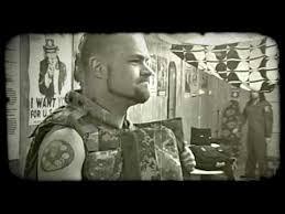 Five Finger Death Punch- <b>Bad Company</b> - YouTube