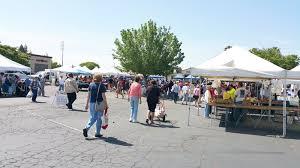 farmers market thursday 52 photos 17 reviews farmers market 6117 florin rd sacramento ca phone number yelp