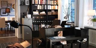 wonderful home office ideas men.  Ideas Office Exquisite Wonderful Home Ideas Men 5  Inside O