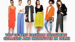 Manish Malhotra Fashion Designing Course Top 10 Best Fashion Designing Colleges And Institutes In Delhi