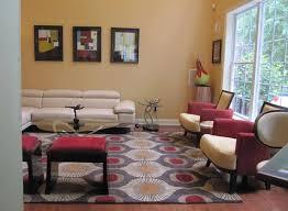 Gmi Designs Furniture Store Interior Design By Sheryl Rothman Of Gmi Designs Surya Rug