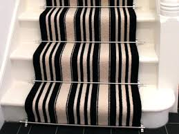 striped stair carpet uk carpetright black and white the flooring group decorating exciting b