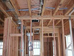 home wiring services summit new jersey low voltage pre construction wiring summit nj
