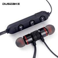 <b>Bluetooth</b> Earphone - Shop Cheap <b>Bluetooth</b> Earphone from China ...