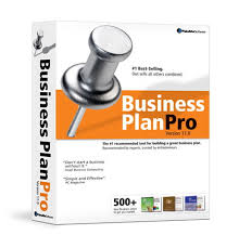 Brixx   Financial planning and cash flow forecast software