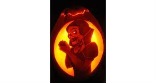 disney pumpkin carving kit. 0 disney pumpkins 20 pumpkin carving kit l