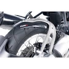 bmw r1150gs parts accessories