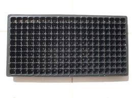 Resultado de imagem para bandeja de 200 celulas