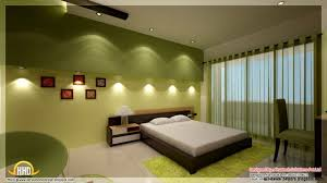 Bedroom Couples With Simple Master Layout Design Girls Best Top