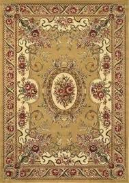 victorian area rugs area rugs antique beige fl ribbons area rug collection will add timeless appeal victorian area rugs