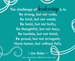 Quotes About Leadership Mesmerizing Leadership Quotes 48greetings