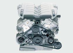 w12 engine wikicars w12 engine