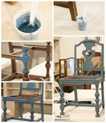 milk paint dining table gallery round room tables fabulous farmhouse table and chairs