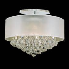 crystal chandelier billie jo spears hawaii s drum modern lights ceiling fan light