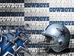 dallas cowboys helmet wallpapers jhzpucs 1600x1200 px