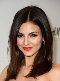 Beautiful Long Hairstyles Beautiful Long Hairstyles For Round Faces 2013