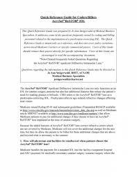 Medical Transcription Resume Samples Medical Transcription Resume 60 Transcriptionist Sample For Of 60 51