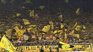 Aug 12, 2021 · it has been nine years since borussia dortmund last won the meisterschale, and die schwarzgelben will be looking to stop bayern munich from completing 10 straight years of winning the league title. Optsn5nkcarh4m