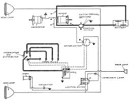Contemporary hobart welder wiring diagram sketch diagram wiring
