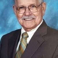 Morris Gaines Obituary (1927 - 2015) - Denison, TX - The Herald ...