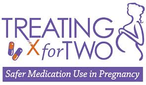 Medication Chart For Pregnancy Treating For Two Medicine And Pregnancy Cdc