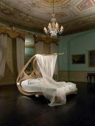 elf furniture. iu0027d feel like an elf princess from lord furniture e
