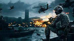 wallpapers hd games 1080p. Fine 1080p Preview Wallpaper Battlefield 4 Game Ea Digital Illusions Ce For Wallpapers Hd Games 1080p O