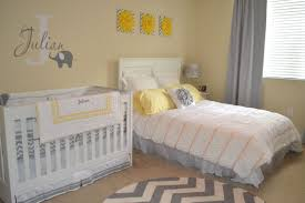 baby and toddler sharing bedroom ideas with boy girl shared