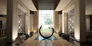 Islamic Majlis Design  Google Search U2026  Pinteresu2026Islamic Room Design