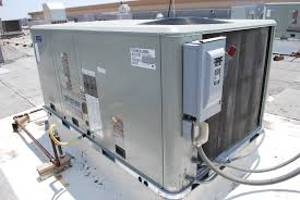 Heating Ventilation Air Conditioning Hvac Acr Mechanical