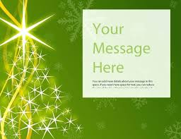 Holiday Flyers Templates Free Word Templates Flyers Holiday Flyer Templates Free Holiday