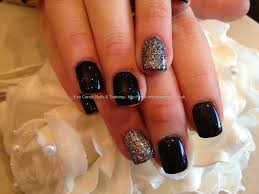 285 best Nails images on Pinterest | Nail designs, Enamels and ...