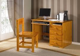 student s desk