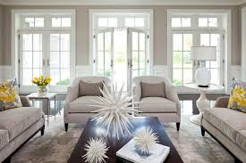 Best Neutral Paint Colors with luxury dinning room -dining room?