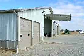 swing garage doors garage door opener swing out which type of is best for your pole swing garage doors