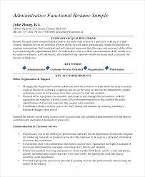 Concierge Resume New Residential Concierge Resume Sample Best