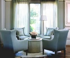 Interior Design Portfolio  Lori Fienberg Of Beverly Hills CALiving Room Conversation Area