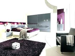 modern womans bedroom ideas. Exellent Bedroom Full Size Of Bedroom Furniture Young Lady Ideas Modern Color For Women With  Best Interior And Throughout Womans N