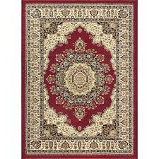 red brown and tan area rugs 8 x large red and beige area rug sensation red brown and cream area rugs