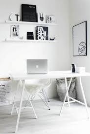 pink black white office black. By Ena Russ Last Updated: 29.09.2017 Pink Black White Office M