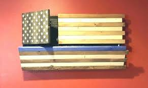 american flag wall decor wooden flag wall art metal and wood flag surprising rustic diy american american flag wall decor