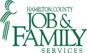 Odjfs Communicable Disease Chart Forms Hamilton County Job Family Services